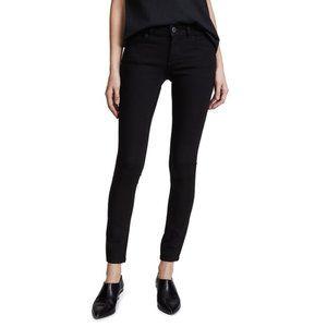 DL1961 Emma Low Rise Skinny Instasculpt Jeans